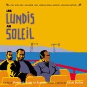 Les lundis au soleil (Fernando León de Aranoa'S Original Motion Picture Soundtrack) de Various Artists