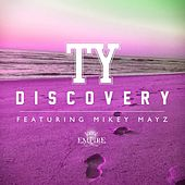 Discovery by TY