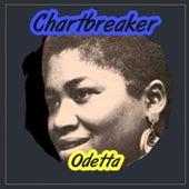Chartbreaker by Odetta