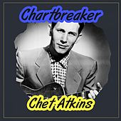 Chartbreaker by Chet Atkins