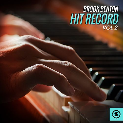 Hit Record, Vol. 2 de Brook Benton