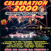 Celebration 2000 [Enigma] by Various Artists