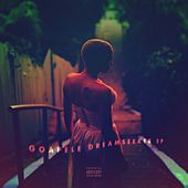Dreamseeker by Goapele