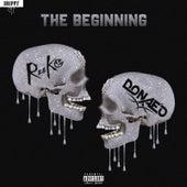 The Beginning (feat. Donae'o) von Reeko Squeeze