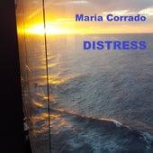 Distress di Maria Corrado