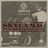 Hunger for the Game de Skyla Mac