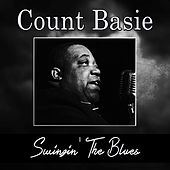 Swingin' The Blues de Count Basie