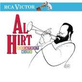 Greatest Hits by Al Hirt