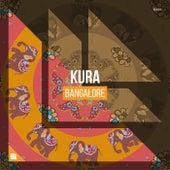 Bangalore von Kura