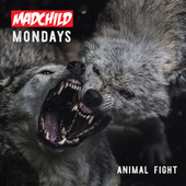 Animal Fight by Madchild