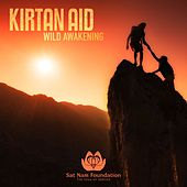 Kirtan Aid: Wild Awakening de Various Artists