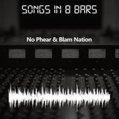 Songs in 8 Bars de Blam Nation