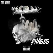 Phases by The Verse