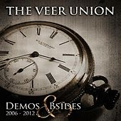 Demos & Bsides by The Veer Union