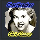 Chartbreaker by Chris Connor