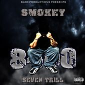 Seven Trill by Smokey