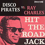 Hit the Road Jack de Ray Charles