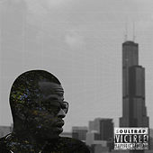 VicTree EP by Vic Spencer