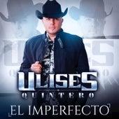 El Imperfecto by Ulises Quintero