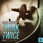 Think Twice, Vol. 2 de Brook Benton