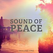 Sound Of Peace, Vol. 1 (Wonderful And Calm Electronic Music) by Various Artists