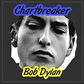 Chartbreaker de Bob Dylan