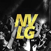 NVLG, Vol .1 von Various Artists