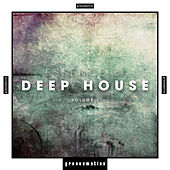 Essence of Deep House, Vol. 1 by Various Artists