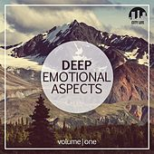 Deep Emotional Aspects, Vol. 1 von Various Artists