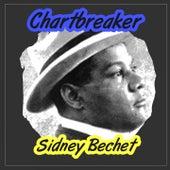 Chartbreaker de Sidney Bechet