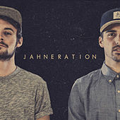 Jahneration (Version Deluxe) by Jahneration