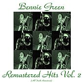 Remastered Hits Vol. 2 (All Tracks Remastered) by Bennie Green
