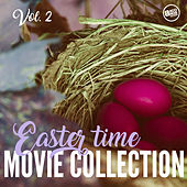Easter Time Movie Collection, Vol. 2 by Various Artists