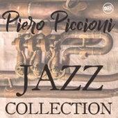 Piero Piccioni Jazz Collection by Piero Piccioni