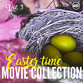 Easter Time Movie Collection, Vol. 3 by Various Artists
