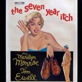 The Seven Year Itch von Marilyn Monroe