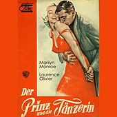 Der Prinz by Marilyn Monroe