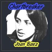 Chartbreaker de Various Artists