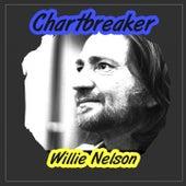 Chartbreaker by Willie Nelson