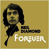 Forever / Sweet Caroline High Quality de Neil Diamond