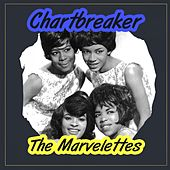 Chartbreaker by The Marvelettes