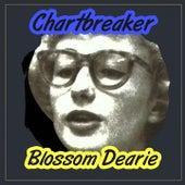 Chartbreaker by Blossom Dearie