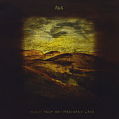 Music from an Imaginary Land by AVA