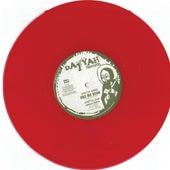 Da 1 Yah Ep 02 by Ras Mc Bean