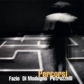 Percorsi by Fazio