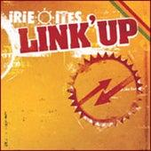 Link' Up di Various Artists