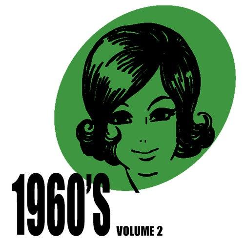 1960's Volume 2 by Pop Feast