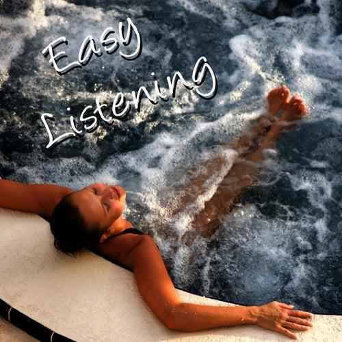Easy Listening by Pop Feast