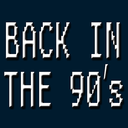 Remember - Hits Of The 90's by Pop Feast