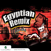 Egyptian Remix de Various Artists